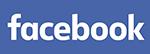 Kết nối kênh facebook của Luxury Garden