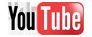 Kết nối kênh youtube của Luxury Garden