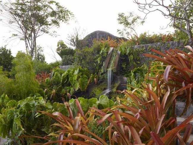 golden-rock-inn-garden-nevis-marsden-raymond-jungles-gardenista-11