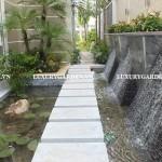 Creative Garden 8