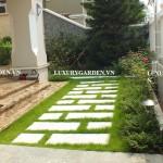 Creative Garden 9