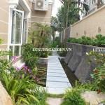Creative Garden 6