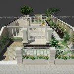 Creative Garden 5