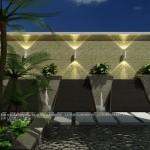 Creative Garden 3