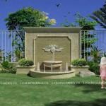Creative Garden 4