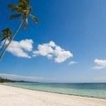 Resort Zanzibar 2