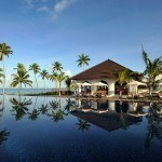 Resort Zanzibar 3