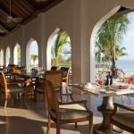 Resort Zanzibar 4