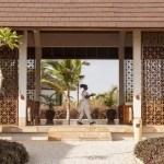 Resort Zanzibar 6