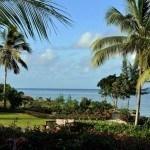 Resort Zanzibar 7