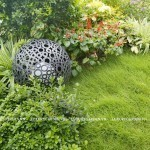 Starlight garden 2