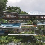Xálima Island House 3