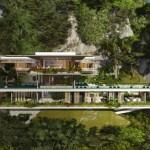 Xálima Island House 4