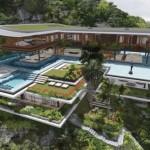 Xálima Island House 5