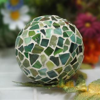 san vuon mosaic 10